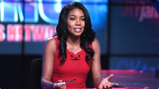 DVR Slave: Being Mary Jane is back tonight