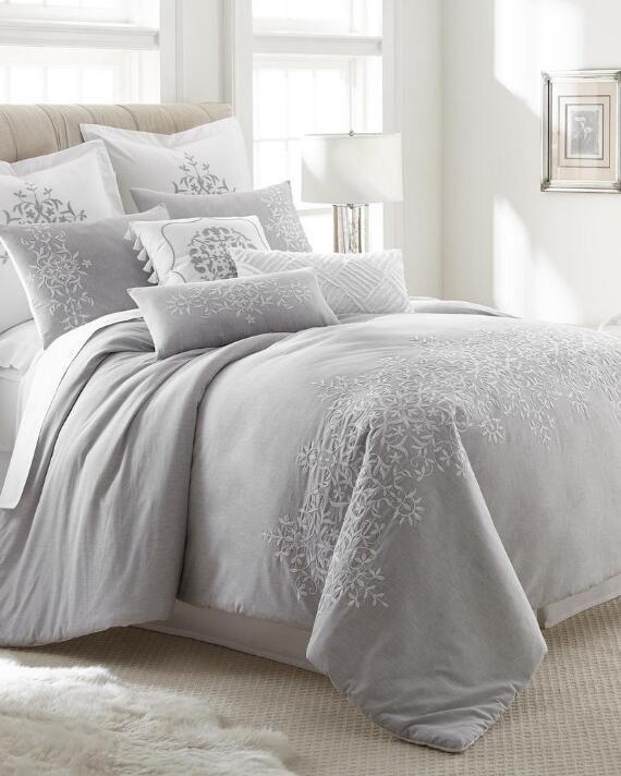27 Amazing Master Bedroom Ideas Charming Luxury Bedroom Bed Linens Luxury Comfortable Bedroom Comforter Sets