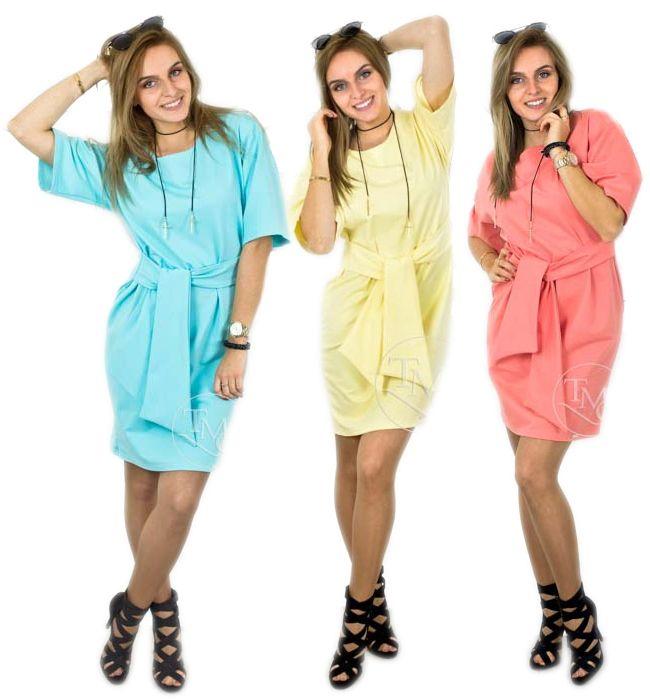 #Kleid #Sommerkleid #Damenkleider #Elegant #Abendkleid #Ballkleid #Cockteil #Mini RUMBA
