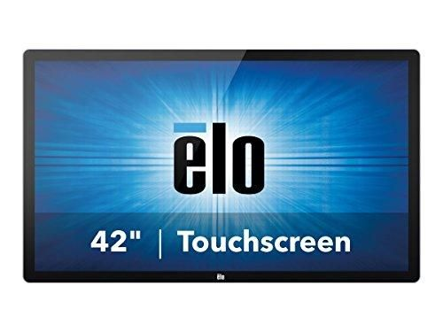 """Elo Touch E222372 Capacitive 42"""" Interactive Digital Signage, USB Touch Controller"""