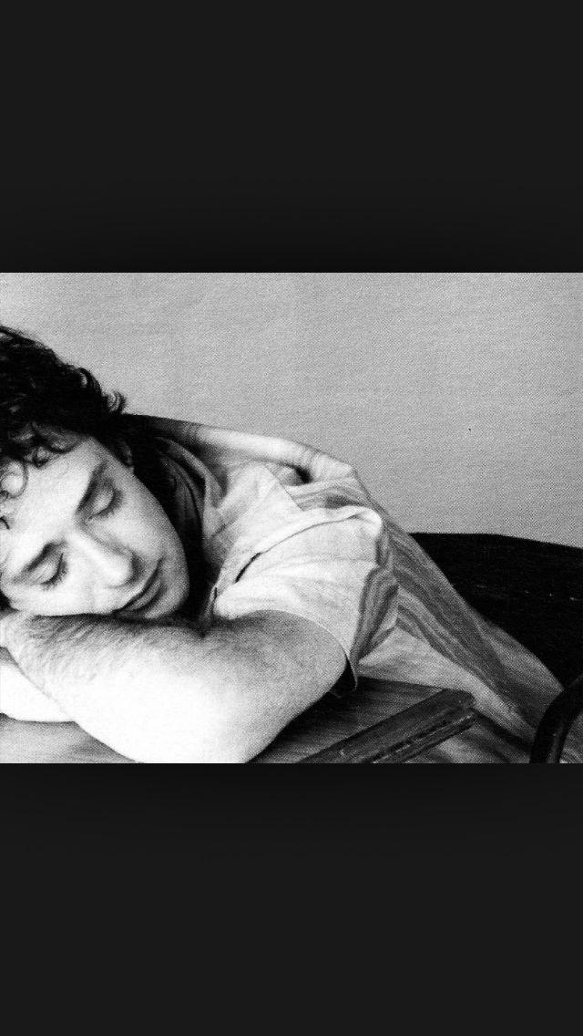 ✞ Gustavo Cerati 11 de agosto de 1959 14 de septiembre de 2014 (55 años) Buenos Aires, Argentina