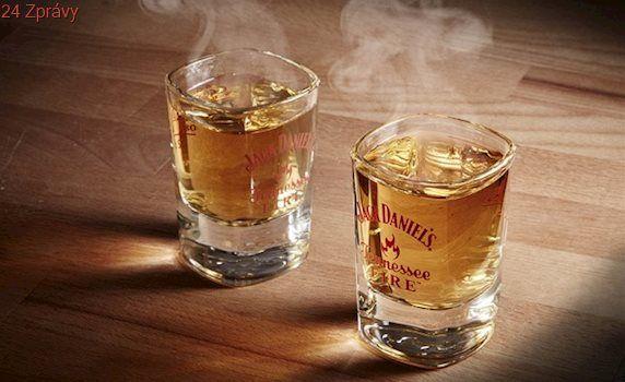 Skotská firma vyrábí biopalivo z odpadu po výrobě whisky