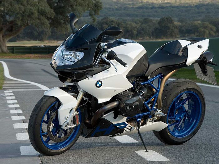 96 best bmw motorcycle images on pinterest   bmw motorcycles, bmw