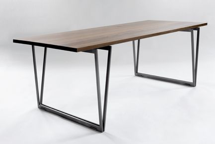 Sewing Table Dining Table I Just Want It Atlas