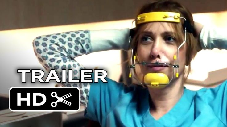 New 'The Skeleton Twins' Trailer starring our fave SNL people Kristen Wiig and Bill Hader!