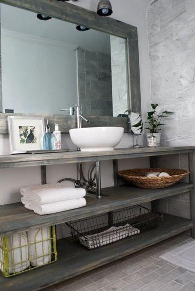 badevaerelse inspiration indretning 2