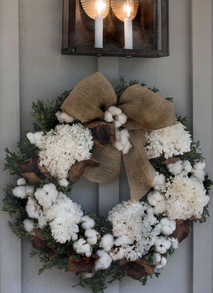 17 best knud nielsen wreaths images on pinterest floral for Designer christmas decorations