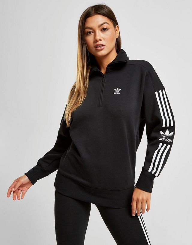 4 24 | adidas Originals | JD Sports