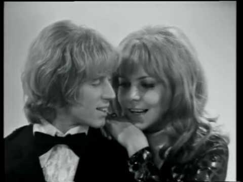 Hana Zagorová - Já jsem tvá neznámá   © 1971 (+zoznam videí)
