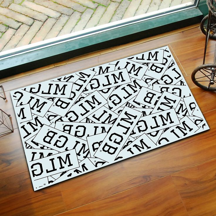cute modern rugs roundup house for area rug your cheap