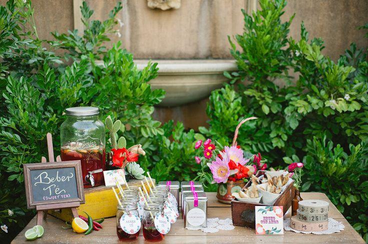 Photography by Jason Tey Photography / jasontey.com, Event Styling   Creative Direction by Wedding Day Flair / weddingdayflair.com/, Fashion Styling   Creative Direction by Olive Farm Designs / olivefarmdesigns.com/, Floral Design by FLOWER OPERA / floweropera.com.au/