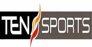 Pakistan vs West Indies Test Match 13 October 2016 on Ten Sports