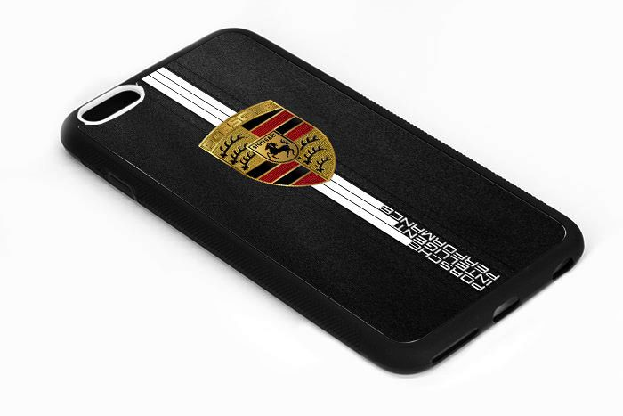 Luxury Porsche Black Logo Print On Hard Plastic Cover Case For iPhone 7/7 Plus #UnbrandedGeneric #iPhone #Hard #Case #Cover #iPhone_Case #accessories #Cover_Case #Apple #Mobile #Phone #Protector #Gadget #Android #eBay #Amazon #Fashion #Trend #New #Best #Best_Selling #Rare #Cheap #Limited #Edition #Trending #Pattern #Custom_Design #Custom #Design #Print_On #Print #iPhone4 #iPhone5 #iPhone6 #iPhone7 #iPhone6s #iPhone7plus #iPhone6plus #Samsung #Galaxy #iPhone6+ #iPhone7+ #SamsungS7…
