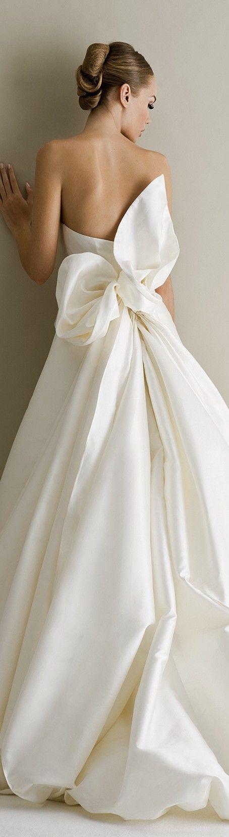 Antonio Riva sposa 2014