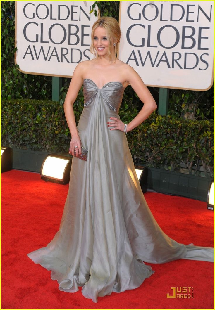 34 Best Images About Dianna Agron On Pinterest