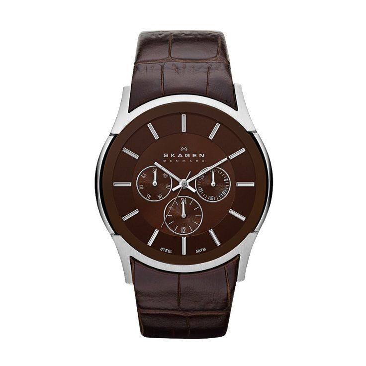39 best Clocks/ Watches/ Timepieces images on Pinterest ...