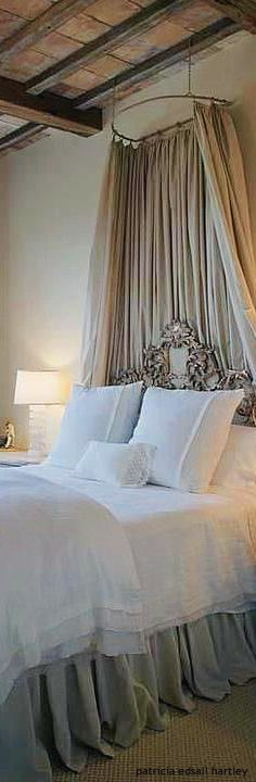 Best 25+ French country bedrooms ideas on Pinterest | French ...