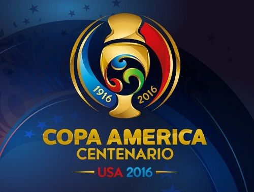 Find schedule, fixtures, teams, time-table for Copa America centenario quarter-finals, semi-finals and final match to be played from 16 to 26 June 2016.
