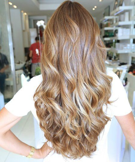 Необычные средства для волос в аптеке: эссенциале, камфорное масло, таурин, аевит, ромазулан | ВолосОК