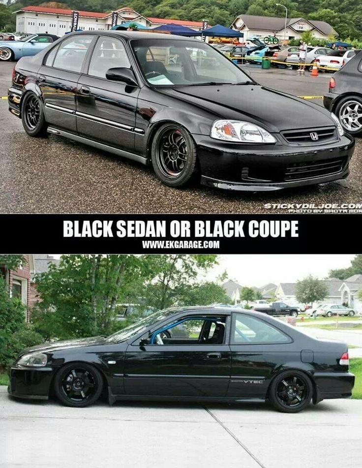 Mmmm sedan! I fuckin love 4 doors, and i have a real soft spot for RPF1's <3