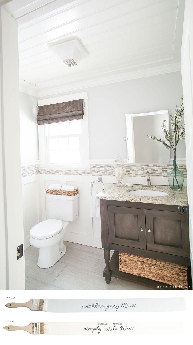 246 best Bathroom Ideas images on Pinterest | Bathroom, Bathrooms ...