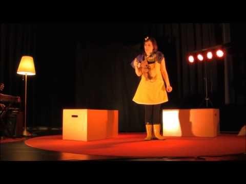 SNIF! - theater voor kleuters - YouTube; ook voor anderstalige kleuters...