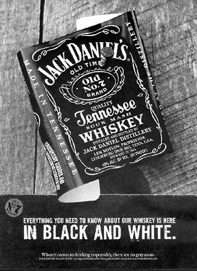 25 unique jack daniels label ideas on pinterest jack daniels jack daniel 39 s tennessee whiskey. Black Bedroom Furniture Sets. Home Design Ideas