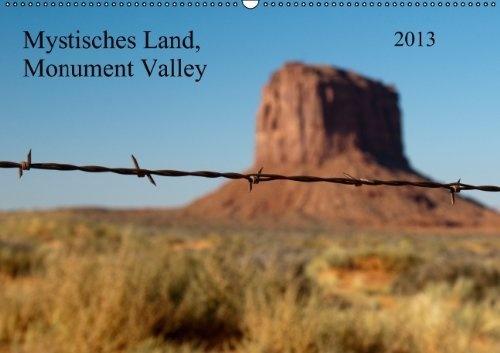 Monument Valley (PosterbuchDIN A3 quer) von Fritz Malaman, http://www.amazon.de/dp/3660037656/ref=cm_sw_r_pi_dp_QEmirb1DZW99Z