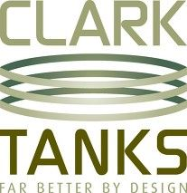 Clark containers have actually been developer in plastic rainfall water tanks and harvesting items with the efficient network of flow throughout the nation.