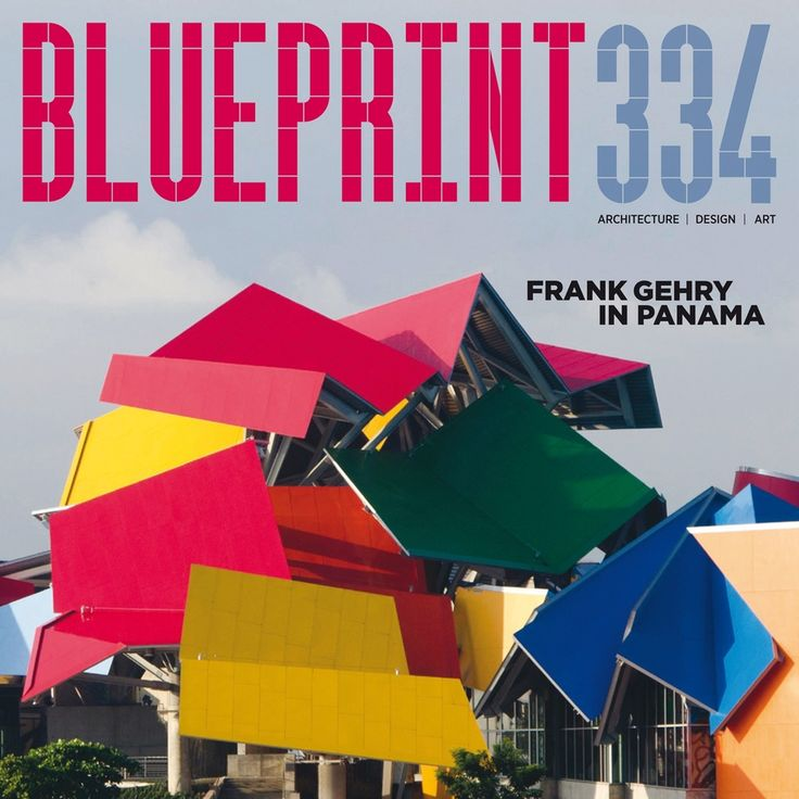 85 best magazine covers images on pinterest magazine covers blueprint magazine malvernweather Gallery