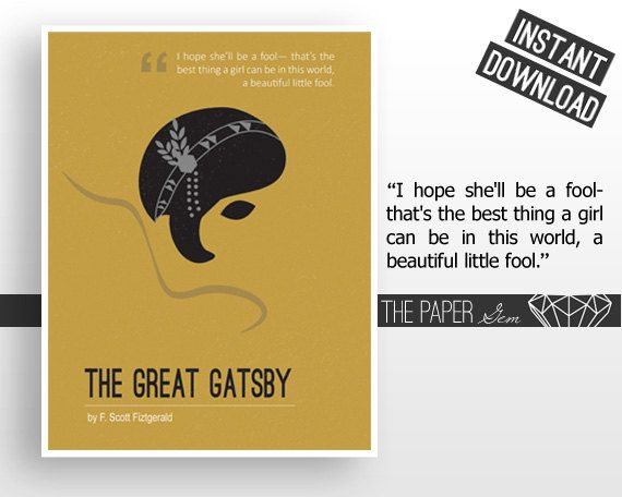 Minimalist Book Cover Quote : Best design s posters illustrations images on