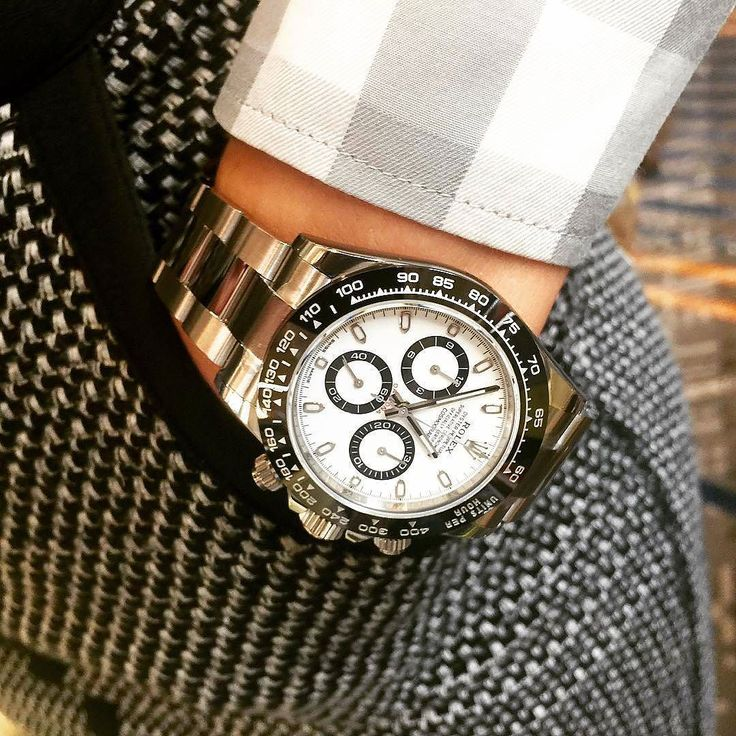 For people who know what they want ... #AvailableForSale  Best price from @diamondclubmiami  305-377-3335 info@diamondclubmiami.com  www.diamomdclubmiam.com #rolex #rolexchallenge #miami #rolex #PatekPhilippe #watch #AudemarsPiguet #pamerai #luxurywatch #luxury #vip #fashion #thebillionariesclub #nyc #daytona #miamilifestyle #miamiwatches #miami  by @soloveitime