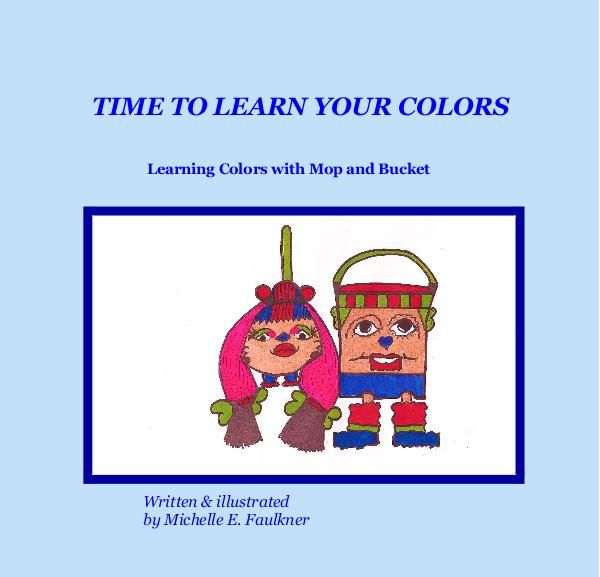 True Colors Learning Styles ACE - Coastal Bend College