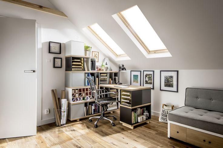 #vox  #wystój #wnętrze #aranżacja #urządzanie #inspiracje #projektowanie #projekt #remont #pomysły #pomysł  #meble #pokój #pokoj #dom #mieszkanie #sypialnia  #łóżko #lozko #wypoczynek #jadania #kuchnia #stół #stol #krzesło #biurko #szafa #półka #regał #ga