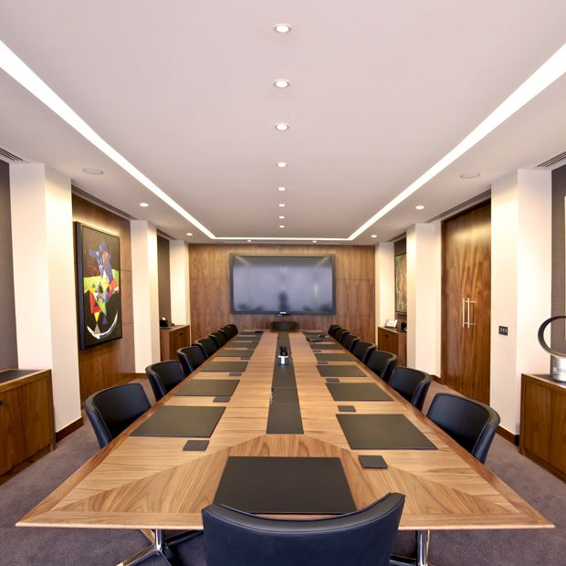 Best Ceiling Lights For Home Office : Best images about office ceiling lights on
