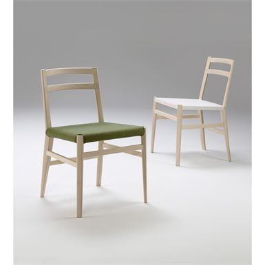 Haiku, chair