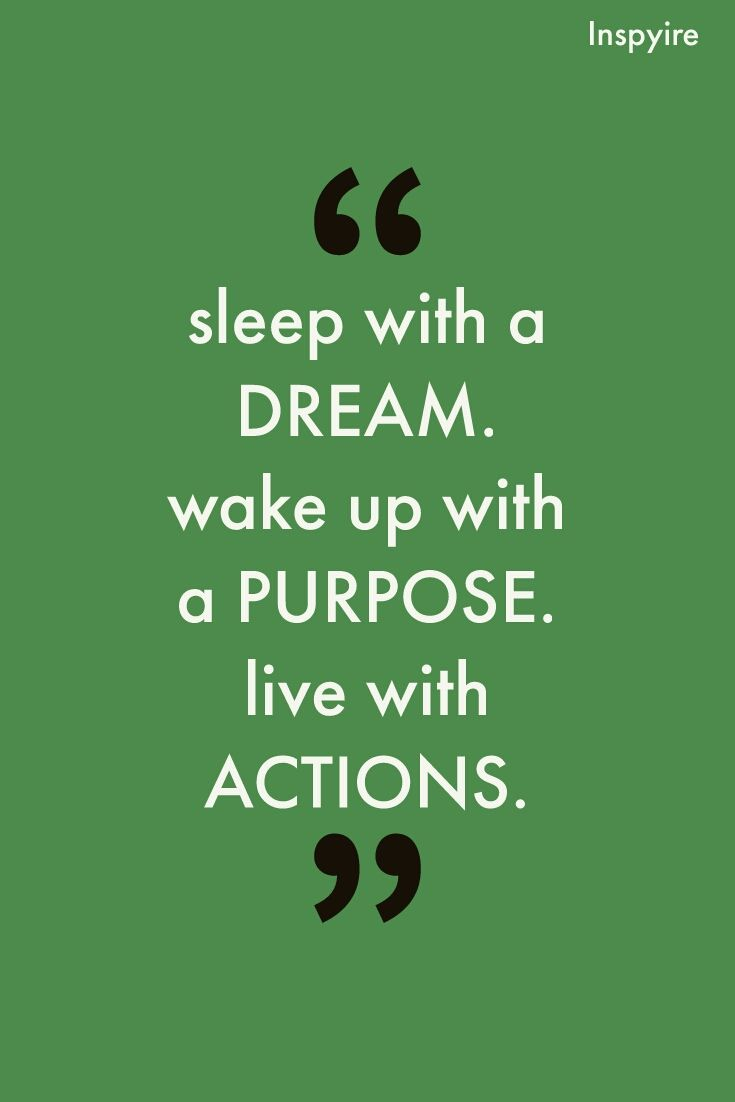 Motivational And Inspirational Quotes For Success Psychology Quotes Inspirational Quotes Motivation Uplifting Quotes