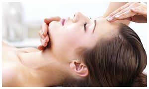 Skincare Body Treatments  in Fort McMurray #skincare #facial