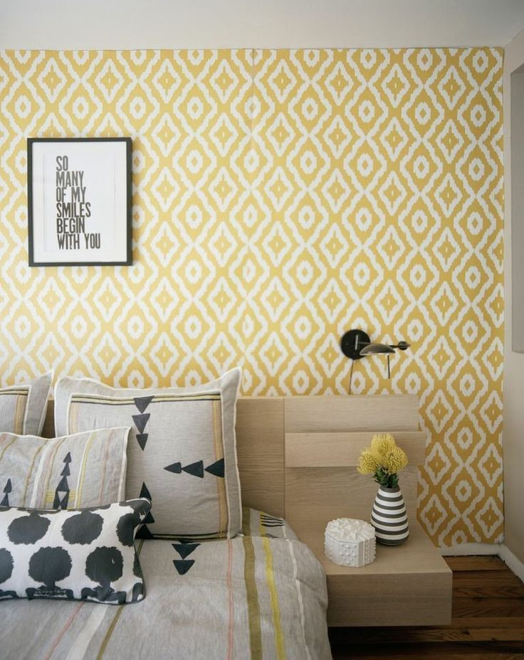 355 best walls images on Pinterest | Paint, Wall papers and Wallpaper