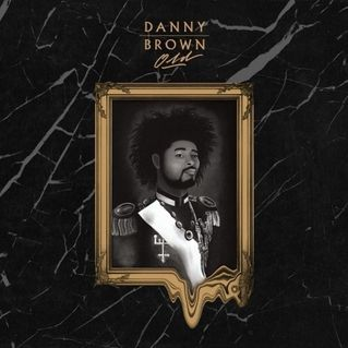 ▶ Danny Brown: Old | Album Reviews | Pitchfork