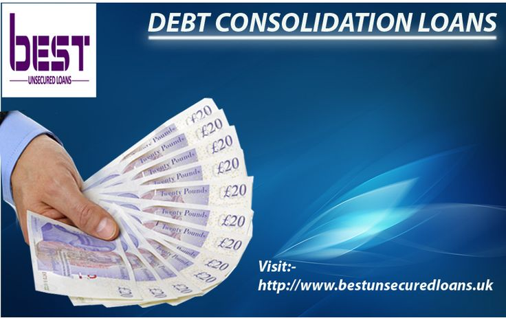 Debt consolidation loans provide an efficient way to bring your growing debts into a single loan and get easy repayment options. In the UK, broker's service is available for the people, which they can use for finding a suitable lender.