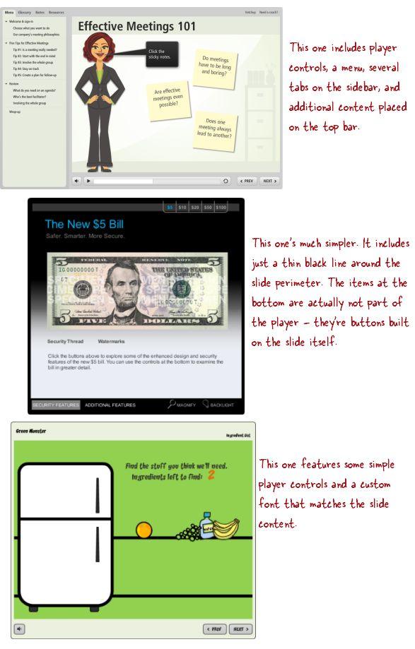 articulate storyline tutorials for beginners pdf