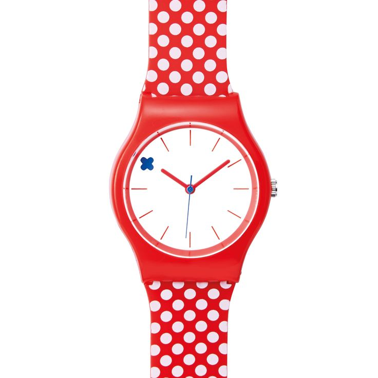 DOT by Tenky Watches