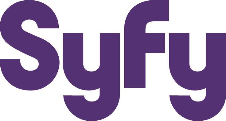 Mira Syfy HD online desde tu dispositivo, gratis!