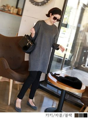 korean fashion online store [COCOBLACK] Ops draw Rouge / Size : FREE / Price : 55.45 USD #korea #fashion #style #fashionshop #cocoblack #missyfashion #missy #dress #basicitem