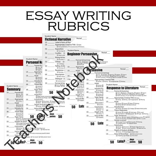 Help write a descriptive essay journey by train