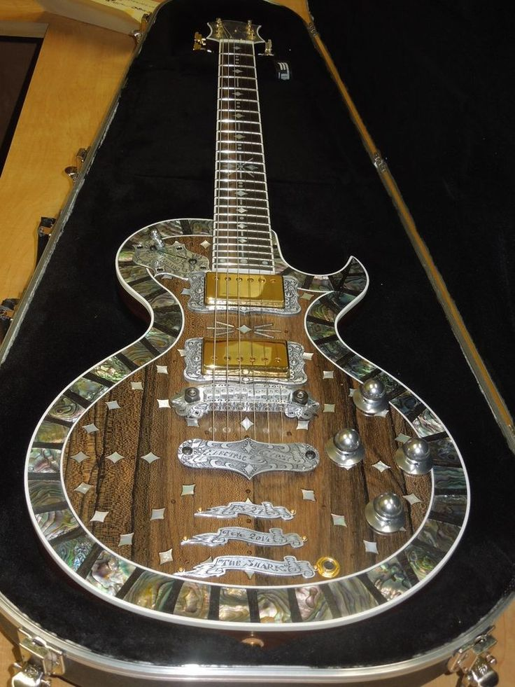 US $29,695.50 New in Musical Instruments & Gear, Guitar, Electric