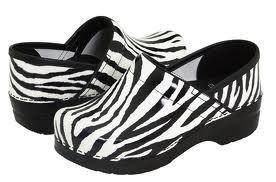 Best Nursing Shoes For High Instep