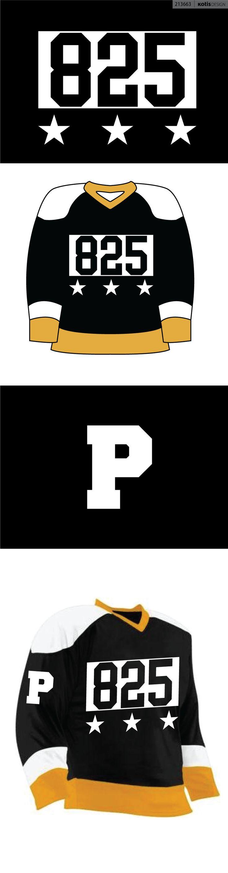 213663 purdue dz hockey jersey 17 view proof kotis design