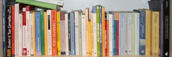 libri per proprietari di cani